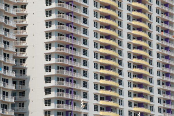 Erros mais comuns na contratação de seguro condominial