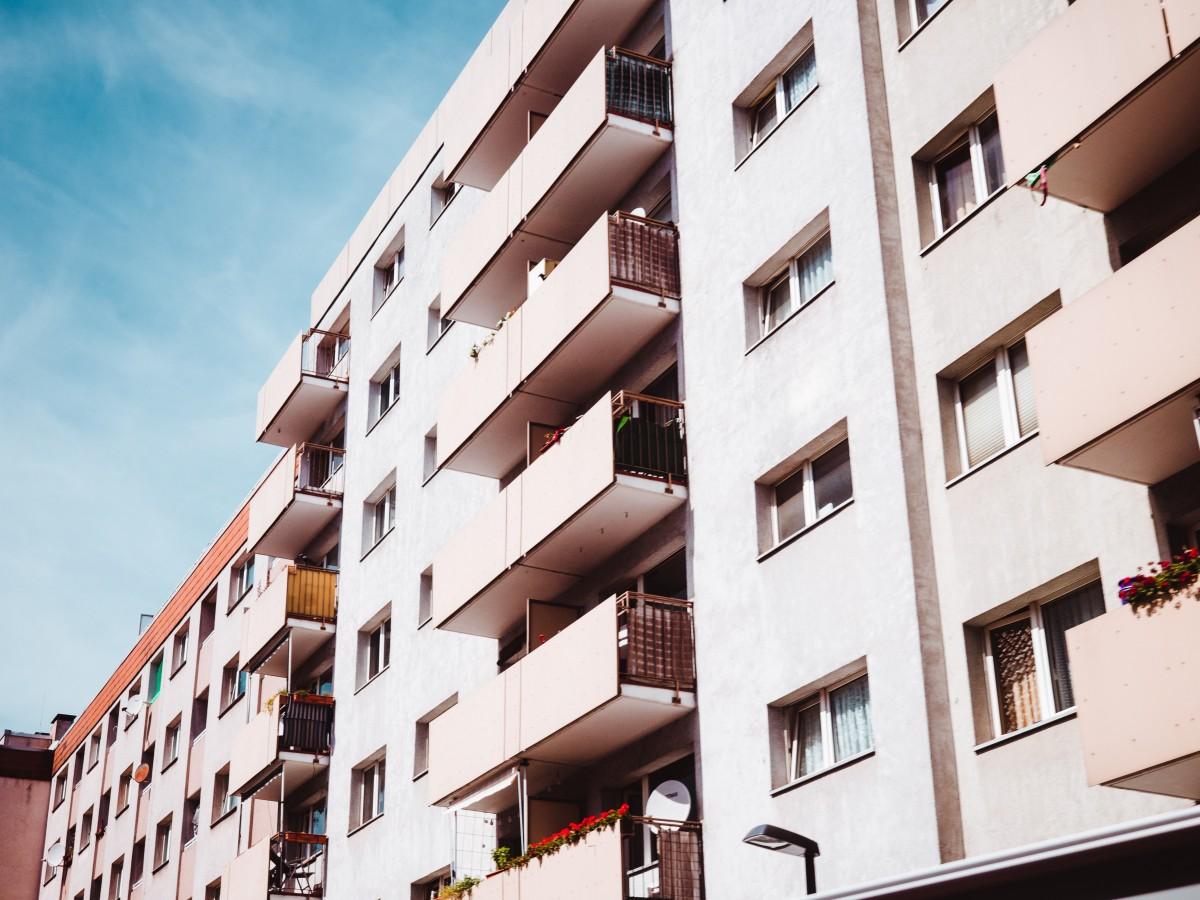 Qual a diferença do seguro de condomínio do seguro residencial