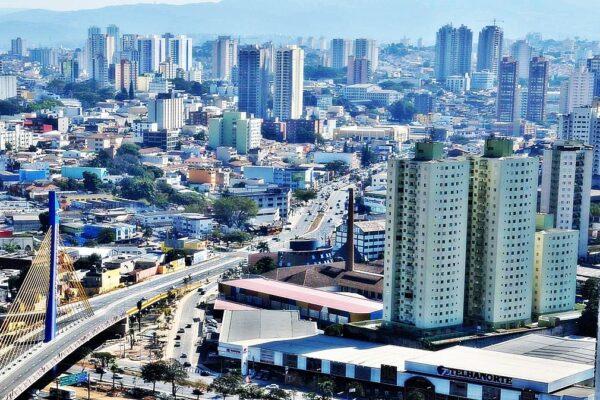 Seguro de condomínio em Guarulhos