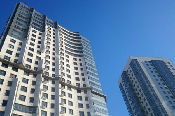 4 dicas para contratar um seguro de condomínio